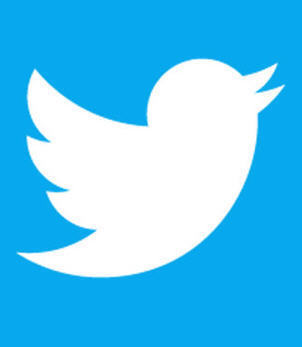 The Social Network Formerly Known as Twitter | SocialMedia Source | Scoop.it