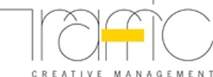 Traffic NYC a Hotspot for Creative Marketing Consulting | Creative Artist Management New York | Scoop.it