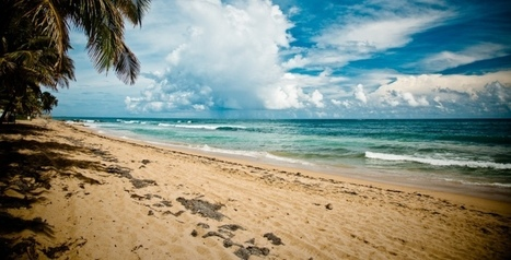 Fall Caribbean Travel and Hurricane Season | Caribbean Travel Tips - MiniTime | Caribbean Travel News & Tips | Scoop.it