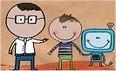 Guía de las buenas prácticas TIC para las familias | Las TIC en el aula de ELE | Scoop.it