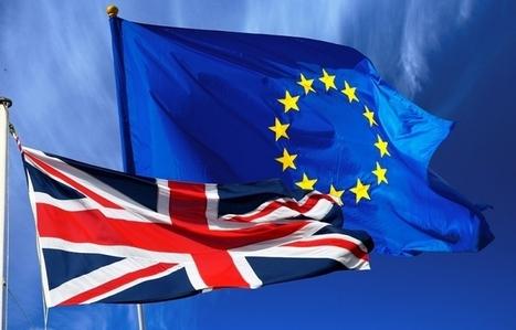 Brexit : une mauvaise nouvelle pour le tourisme français | Agence Ouest Cornouaille Développement Tourisme | Scoop.it