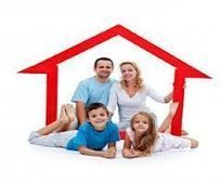 Home owners insurance   Insurance   Scoop.it