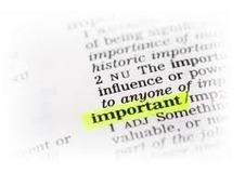 Importance In Online Surveys: Is it Important? | Research Rocks | Scoop.it