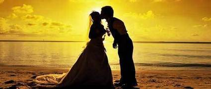 Holiday Homes Maldives   Diving Resorts in Maldives: Valentine's in the Maldives: Asia's Isles of Amour   Holiday Homes Maldives   Holidays resorts Maldives   Scoop.it