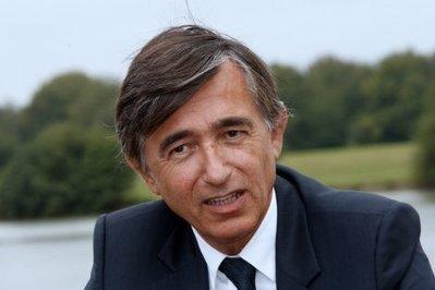 Philippe Douste-Blazy: «Il faut considérer le projet de l'Oncopole de Toulouse sur le long terme» | La lettre de Toulouse | Scoop.it