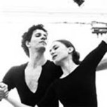 A Photo Story by Daniel Neuhaus: Romeo & Juliet | Dance, baila! | Scoop.it
