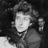 Dylan dévoile les esquisses de son autoportrait - le Monde | Bruce Springsteen | Scoop.it