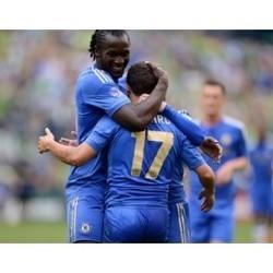 Chelsea - English Premiership - Football Leagues | Football Tickets | Scoop.it