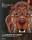 Adobe Illustrator CC Classroom in a Book - PDF Free Download - Fox eBook | IT Books Free Share | Scoop.it