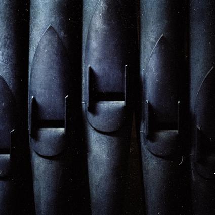 Music | Anna von Hausswolff | Soundscape | Scoop.it
