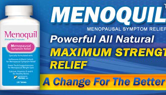 Menoquil Ingredient   Menoquil   Health and Fitness   Scoop.it