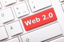 [Répertoire] Les outils du web 2.0 | eCulture | Scoop.it