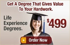 Online Life Experience Degre | Online Life Experience Degree | Scoop.it