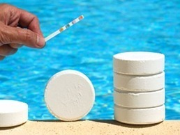 Ideal Pools: Got a dirty pool in Adelaide that needs cleaning? | Ideal Pools | Scoop.it