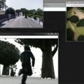 Un clip en HTML5 pour Arcade Fire | html5 websites curation | Scoop.it
