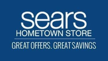 Appliance Stores North Cape May | Sears | Wide Selection Plus Quality Plus Affordability | Scoop.it
