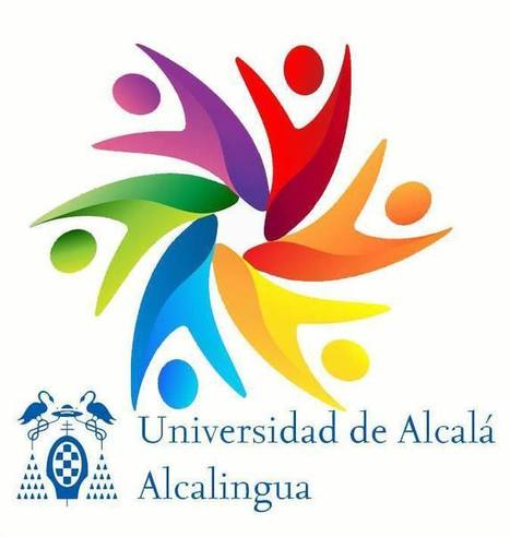 Podcast ALCALINGUA RADIO ELE: Programa de radio para profesores y estudiantes ELE | Technology and language learning | Scoop.it