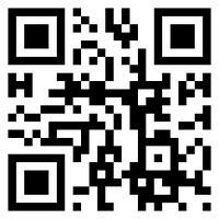 QR-codes in het onderwijs. | Onderwijsapps en info | Scoop.it