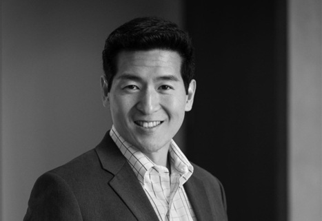 How Much is Your Startup Worth? VC Tim Chang Reveals What Really Matters   Venture Capital & Angel Investing   Scoop.it