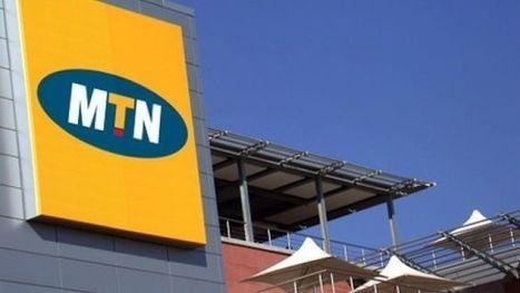 Ghana: MTN dénonce d'incessantes atteintes à son réseau de fibre optique depuis le début de l'année   AFRICA DIGITAL BROADBAND - Développement numérique de l'Afrique   Scoop.it