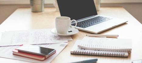 5 motivi per inserire le ancore interne nei tuoi post | Blogging Freelance | Scoop.it
