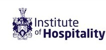Institute of Hospitality | Tourism | Scoop.it