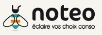 Un site pour mieux consommer | L'essentiel d'Internet en français | Scoop.it