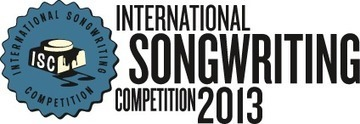 International Songwriting Competition   S.A.C. Resources   Scoop.it
