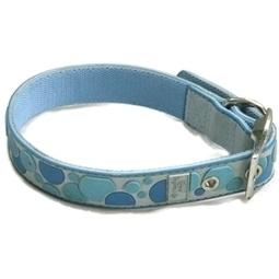 Collar para perros - Huzhue   Diseño web granada   Scoop.it