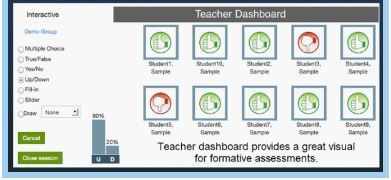 11 Free Assessment Tools for iPads | Assessment strategies for teaching and learning | Scoop.it