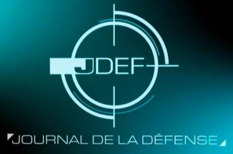 Quand la défense booste l'innovation - Le journal de la défense | World of Drones  -  UAV, UAS, sUAS, RPAS, VANT | Scoop.it