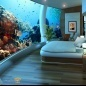 Fiji's Underwater Hotel Could Be A Nightmare for Claustrophobics | Coral Conservation | Scoop.it