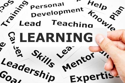 O profissional de TI e os skills demandados pelas ondas tecnológicas (Software, Open Source, SOA, Innovation, Open Standards, Trends)   A Estratégia de Sagres   Scoop.it