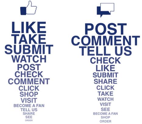 10 Social Media Mistakes to Fix NOW | Enterprise Social Media | Scoop.it