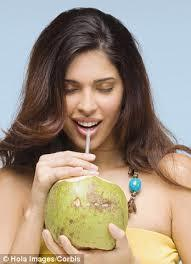 This Is What Will Happen When You Drink Coconut Water For A Week – Be Healthy | Green Consumer Forum | Scoop.it