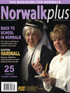 Strong Women Strong Bones fitness classes - Norwalk Plus Magazine | Exercise Physiology Homepage | Scoop.it