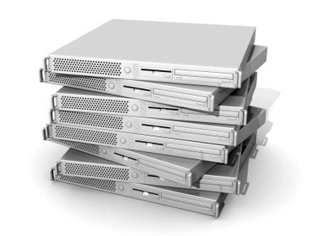 4 buoni motivi per scegliere un Server Dedicato | Top Hosting & Server | Scoop.it