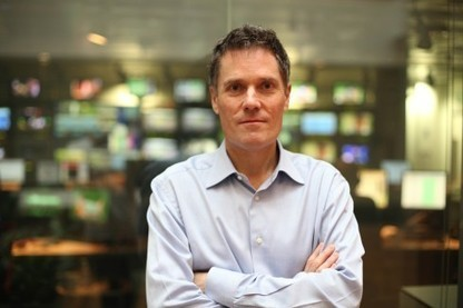Andy Bryant: Why 2013 will be the year of video content marketing | | MIPBlogMIPBlog | V's Future of TV | Scoop.it