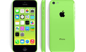 Live PC Expert: iPhone 5C – The Apple with a twist | Tech Gadget | Scoop.it
