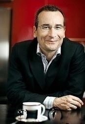 Christophe Excoffier: les entreprises pharmaceutiques face aux réseaux sociaux | Pharma 2.0 | Scoop.it