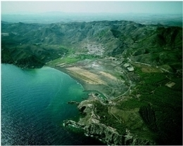 La bahía de Portmán (Murcia) estará regenerada en 2015 | Agua | Scoop.it