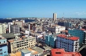 Vente de plusieurs logements et véhicules à Cuba | IMMOBILIER ET ACTUALITÉS IMMOBILIÈRES | Scoop.it