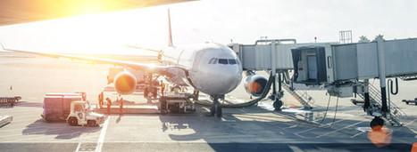 L'Autorité de contrôle des nuisances aéroportuaires tire à boulets rouges sur le ministère de l'Environnement | Sale temps pour la planète | Scoop.it