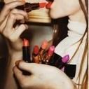 Atelier Conseil en image et auto-maquillage - Agence Allure | Mode, tendances et conseil en image | Scoop.it