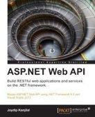 ASP.NET Web API - PDF Free Download - Fox eBook | .NET Development | Scoop.it