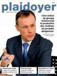 plaidoyer.ch: Article | La protection des sources journalistiques en Suisse est-elle une réalité? | Scoop.it