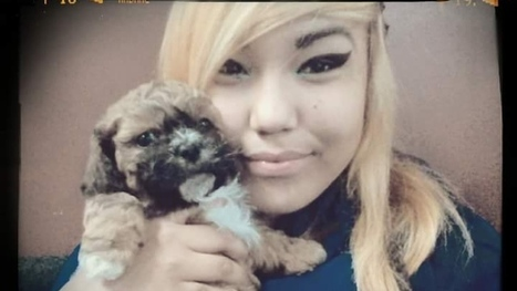 Caseworker tells fatality inquiry she didn't initially know about Kyleigh Crier's previous suicide attempt   Family-Centred Care Practice   Scoop.it