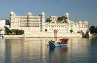 Highlights Of Rajasthan   Rajasthan Tourism Labana   Scoop.it
