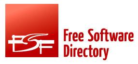 Free Software Directory - Free Software Foundation FSF-UNESCO | Maestr@s y redes de aprendizajes | Scoop.it