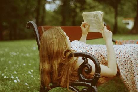 Orelha de Livro | Litteris | Scoop.it